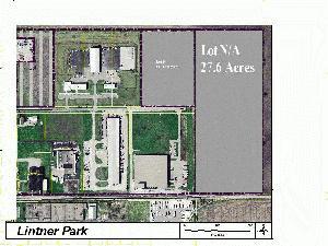 Litner Park